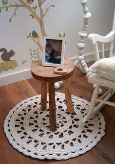 62359-quarto-tapetes-em-croche-revista-viva-decora-viva-decora