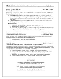 example accounting manager resume httpwwwresumecareerinfoexample accounting manager resume 6 resume career termplate free pinterest sample