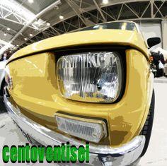 Fiat126