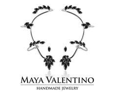 Can Sterling Silver Rings Be Resized Ear Crawler Earrings, Cuff Earrings, Black Earrings, Statement Earrings, Prom Jewelry, Jewelry Model, Bridal Jewelry, Silver Jewelry, Silver Rings