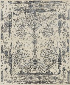 Pearl Collection   Loloi Rugs