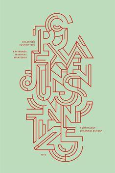 Designmuseum Book - JANINE REWELL
