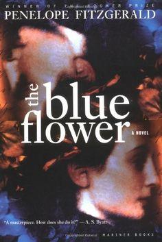 The Blue Flower by Penelope Fitzgerald http://www.amazon.com/dp/0395859972/ref=cm_sw_r_pi_dp_l5vfvb062XDT4