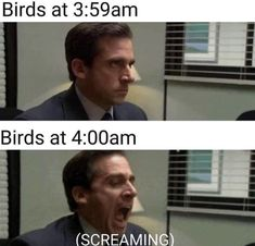 Crazy Funny Memes, Really Funny Memes, Stupid Memes, Funny Relatable Memes, Haha Funny, Funny Texts, Funny Jokes, Crazy Humor, Drunk Humor