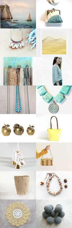 Thursday Mix by ArtBarnShop Elena Beebe on Etsy-- #etsyfinds #gifts #handmade #photography #print #wallart #homedecor #buyonline #buyart