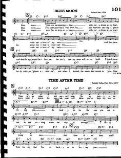 Piano Jazz, Piano Songs, Alto Sax Sheet Music, Violin Sheet Music, Piano Music, Jazz Songs, Fun Songs, Harmonica Lessons, Music Lessons