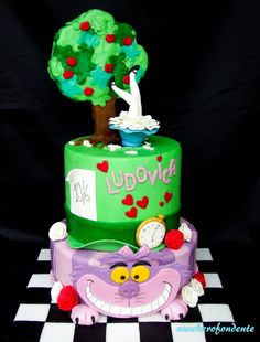 pictures of wedding cakes with fondant pin by savy day on disney cakes in 18473