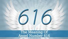511 Angel Number - Spiritual Meaning of 511 - Angel Numbers 123 Angel Number, Angel Number Meanings, Angel Numbers, Numerology Calculation, Numerology Chart, Numerology Numbers, Astrology Numerology, Spiritual Meaning Of Numbers