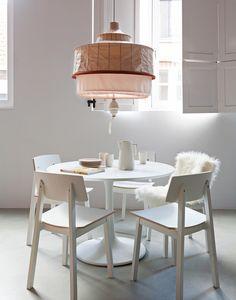 #dining #room #diningroom #dining_room
