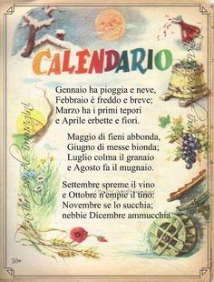 Italian Lessons, The Italian Job, Reading Practice, Italian Language, Vintage School, Vintage Posters, Nostalgia, Chicken Soup, Languages