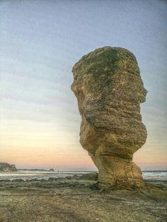 Batu Payung, Central Lombok