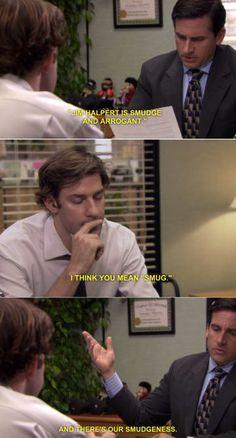 Life humor the office meme Michael Scott quote truth lmao