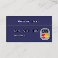 Interest Free Credit Cards, Bad Credit Credit Cards, Best Travel Credit Cards, Build Credit, Good Credit Score, Improve Your Credit Score, Business Credit Cards, Visa Card Numbers, Credit Card Machine