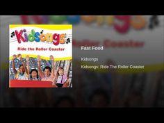 Fast Food - YouTube
