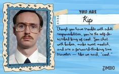 Napoleon Dynamite Characters, Christian Dating Site, Class Projects, Take My, Quizzes, Humor, Baseball Cards, Funny, Canada