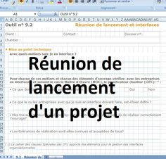 Modle planning travaux de construction xls cours de genie civil runion de lancement dun projet exemple en excel ccuart Gallery