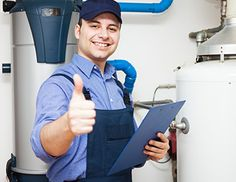 Parkside Plumbing solutions are providing 24/7 emergency plumbing solutions to meet the requirements of the commercial outlets and prevent the loss of large volumes of water. Watch More At- http://plumbingparkside.com.au/