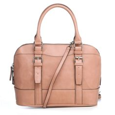 Win a beautiful bag from Emilie M. Accessories LLC and one to give away to a friend. They are beautiful...