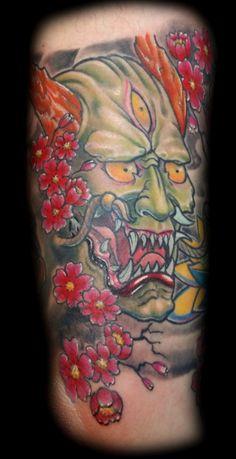 Best Tattoo Shops Las Vegas Strip Henderson Best Las Vegas Tattoo