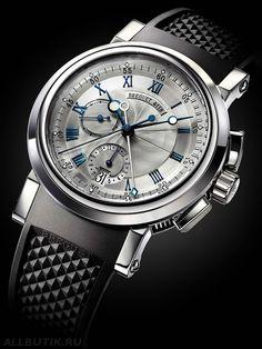 Breguet Marine | st breguet marine 5837 tourbillon chronograph breguet marine ...