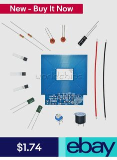Other Gadgets Consumer Electronics Electronics Components, Consumer Electronics, Walk Through Metal Detector, Waterproof Metal Detector, Whites Metal Detectors, Security Screen, Diy Kits, Gadgets, Airports