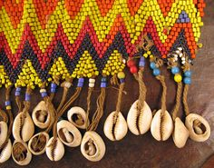 Cache Sex, Kirdi, Cameroon. Photo Credit: Ann Porteus