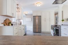 West Bloomington   Kitchen Reveal with Elkay   construction2style