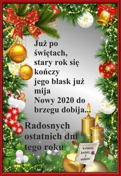 Xmas, Christmas, Table Decorations, Disney, Love, Poetry, Navidad, Navidad, Noel