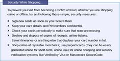 Tips While Using Your Credit Card For Shopping  The customers should analyze their regular spending patterns before hire the credit card accordingly. Consider also the rewards and offers that offered by various banks. To read more, click the link.