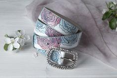 https://www.etsy.com/ru/listing/295348321/pink-blue-roses-white-leather-belt-for?ref=shop_home_active_1