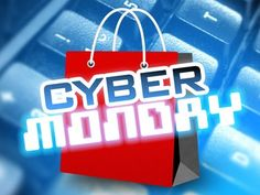 Cyber Monday Computer Deals. Are you looking for computer deals? We have the information you need it and the discount that you wanted it.