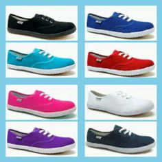 Tomy takkies :D Tomy Shoes, All About Fashion, Passion For Fashion, Simple Style, My Style, Colorful Shoes, Winter Wear, Fashion Brands, Kids Outfits