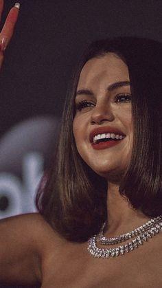 Selena Gomez Photoshoot, Selena Gomez Cute, Selena Gomez Outfits, Selena Gomez Pictures, Selena Gomez Style, Nicki Minaj, No Make Up Make Up Look, Cinderella Story, Selena Gomez Wallpaper