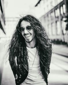 Poland 2016: Michał Szpak - Promotional Photos | Photos | Eurovision Song Contest