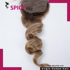 Fall in love with SpicyhairFall in love with colorful life  E-mail:anna@spicyhair.com  http://ift.tt/1bT8qAG  #mermaidhair#love#style#hair#hairposts#model#fashion#beautiful#customwigs#fun#style#hairandfashionaddict#hairblog#hairstyleposts#hairtography#hairenvy#hairpost#hairart#hairstylist#makeup#celebrity#haircrush#hairlove#hair