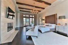 Amigas do Closet: Mansão da Britney Spears na Califórnia #decor #home #casa #design #interiordesign
