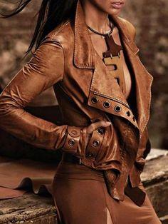 130 Ideas De Jerez Jackets En 2021 Ropa Ropa De Moda Moda