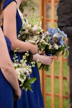 Greenbriar Inn Wedding Photography  #greenbriarinn #boulderwedding #weddingceremony #coloradowedding #boulderweddingphotography @greenbriarinn1 @sturtzcopeland
