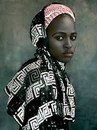 """ Benin - West Africa - photograph by Albert Watson "" Black Is Beautiful, Beautiful People, Beautiful Women, Peter Lindbergh, African Women, African Fashion, Fashion Fotografie, Paolo Roversi, Vogue"