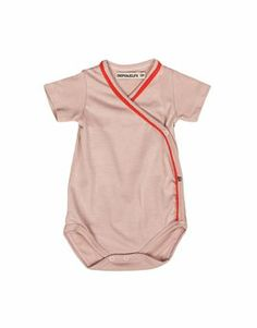 IMPS & ELFS - Understated with a focus on comfort, clothing from Imps and Elfs focuses on quality clothing for your little one.