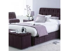 18 Best Beautiful New Bedsteads images in 2013 | Bed frame
