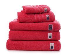 Lexington - Original Towel