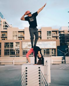 Logan Paul and Sofie Dossi pinterest: jasminecamila1