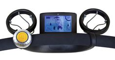 stroller with lcd dashboard - Google Search Smart Watch, Samsung, Google Search, Smartwatch, Sam Son
