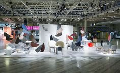 furniture expositions - Buscar con Google