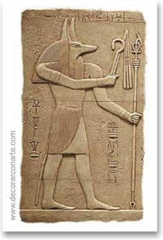 Browse the Museum Store Company and find great deals on museum replicas and gifts including the Anubis Relief. Get the best prices and receive fixed rate shipping on any purchase of a Anubis Relief or other gift. Anubis, Fisher Cat, Ancient Goddesses, Museum Store, Christian Art, Creative Art, Pottery, Statue, History