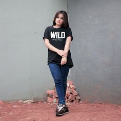 Office shop 10am-10pm. Place : jl.kelapa tinggi no.09 Utan kayu selatan Matraman jaktim.  Limited edition ethic Made with pride in INDONESIA THIS IS NOT MADE IN CHINA.  FOLLOW US: Instagram : @thereiswear Twitter. : @thereiswear Facebook : @thereisstreetwear Blogger. : thereiswear.blogspot Pin BB. : 7E5797EA Whts app : 085777707912 Office phone : 021 85916264  SAVE THIS!!! someday will you need   #thereiswear #thereis  foto by : Rangerz Studio cc: rhinno prabowo