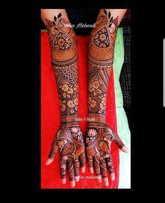 rumu Latest Bridal Mehndi Designs, Stylish Mehndi Designs, Mehndi Designs For Girls, Wedding Mehndi Designs, Dulhan Mehndi Designs, Beautiful Mehndi Design, Best Mehndi Designs, Henna Tattoo Designs, Mehandhi Designs