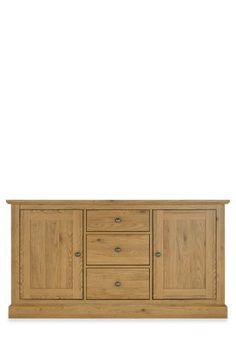 Warwick® Sideboard
