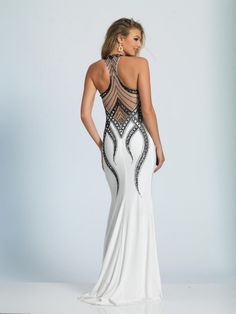 a01a9338c9 560 Best In-Store Prom, Pageant & Evening Gowns - Jacksonville ...